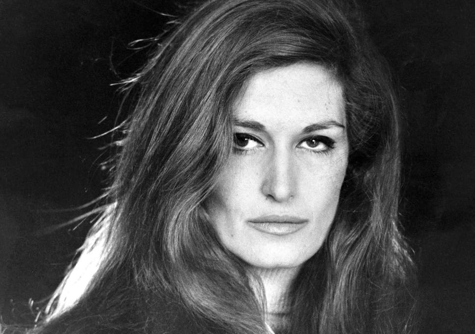 df1505bb7400a Dalida: Five things to know about the illustrious French singer and ...