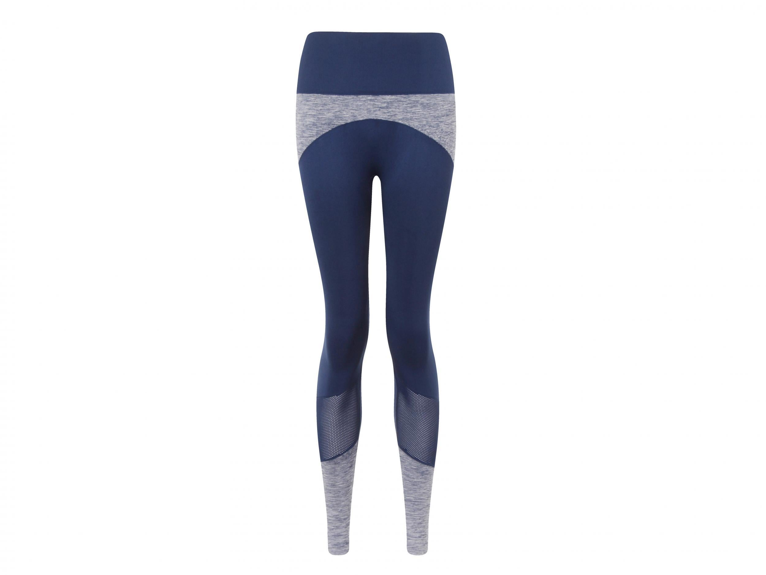 where to buy cheap sale shop for original 15 best women's running tights | The Independent