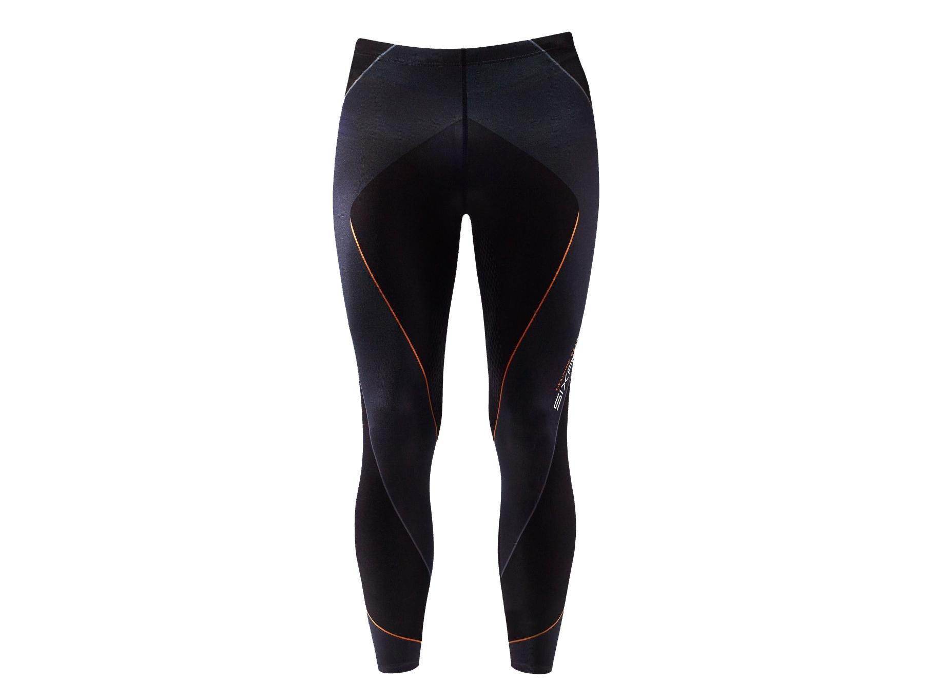 2b49d5ff1e 15 best women's running tights | The Independent