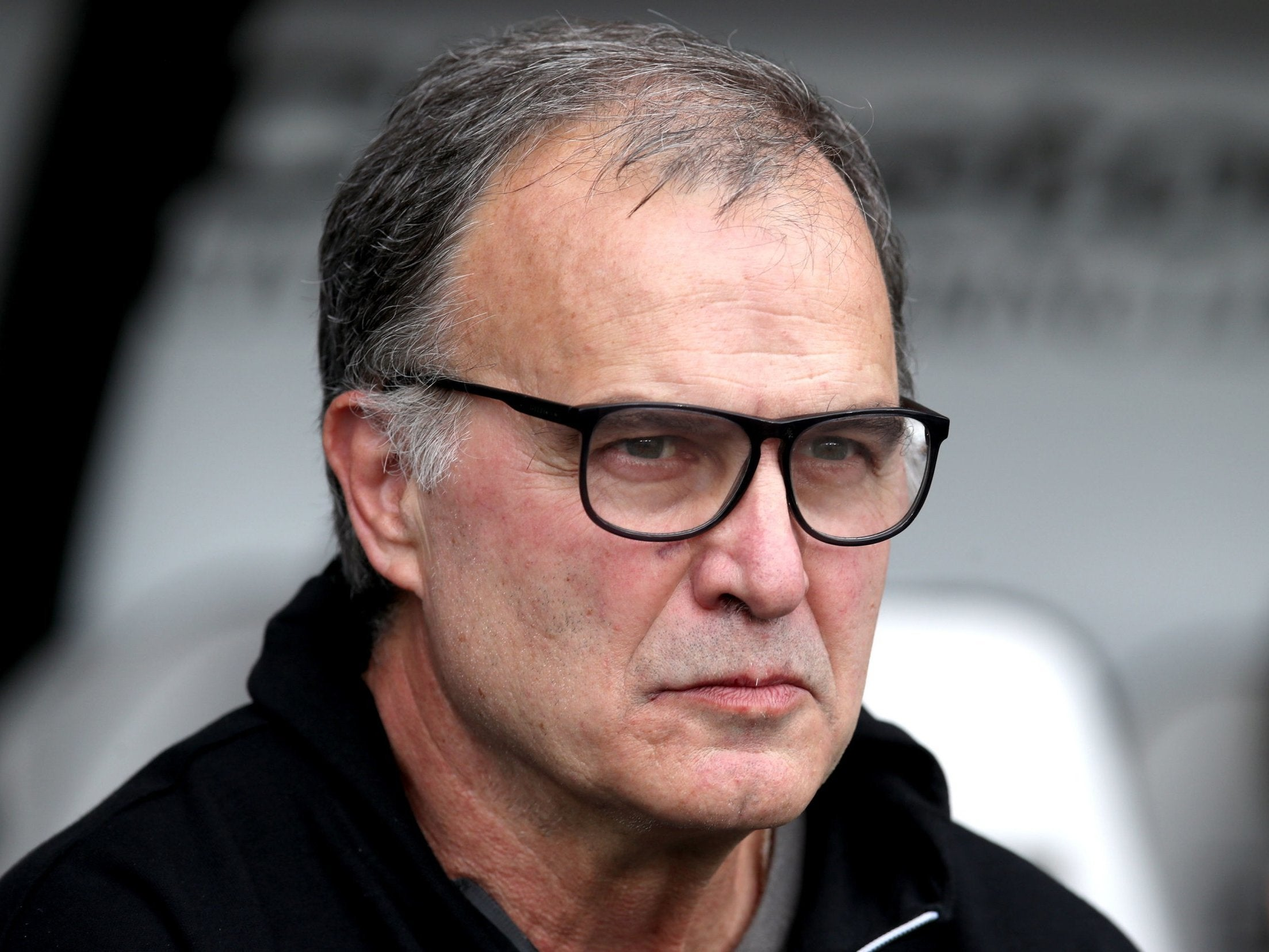 The Marcelo Bielsa 'spygate' row is another tiresome chapter in football's culture war - and there was no winner