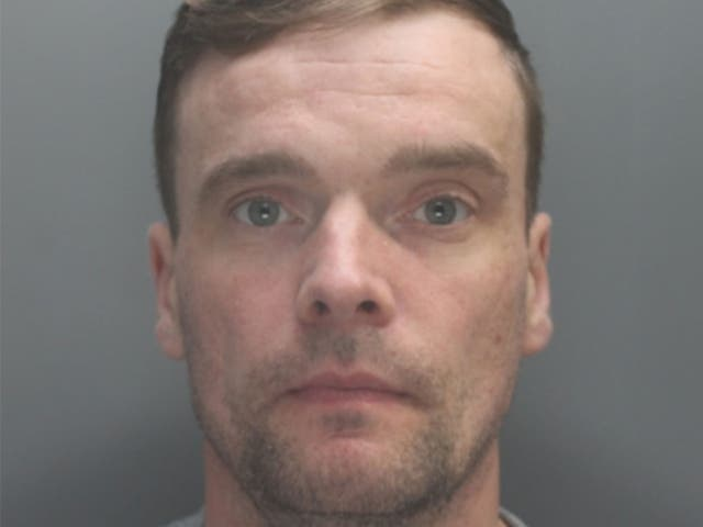 Paul Fellows has been jailed for life after being convicted of the gangland murders of Paul Massey and John Kinsella