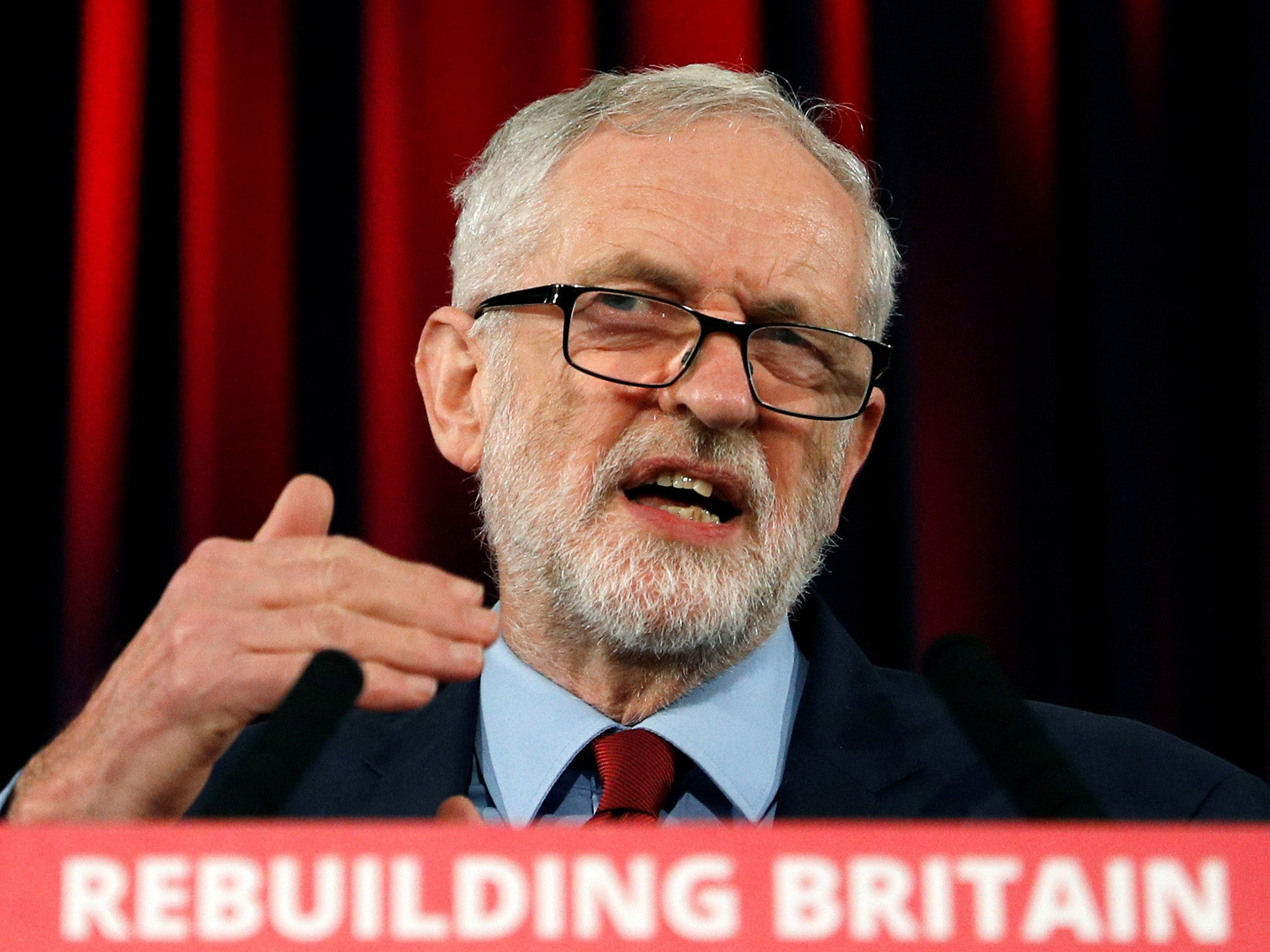 Labour denies reports it has lost 150,000 members over Brexit stance