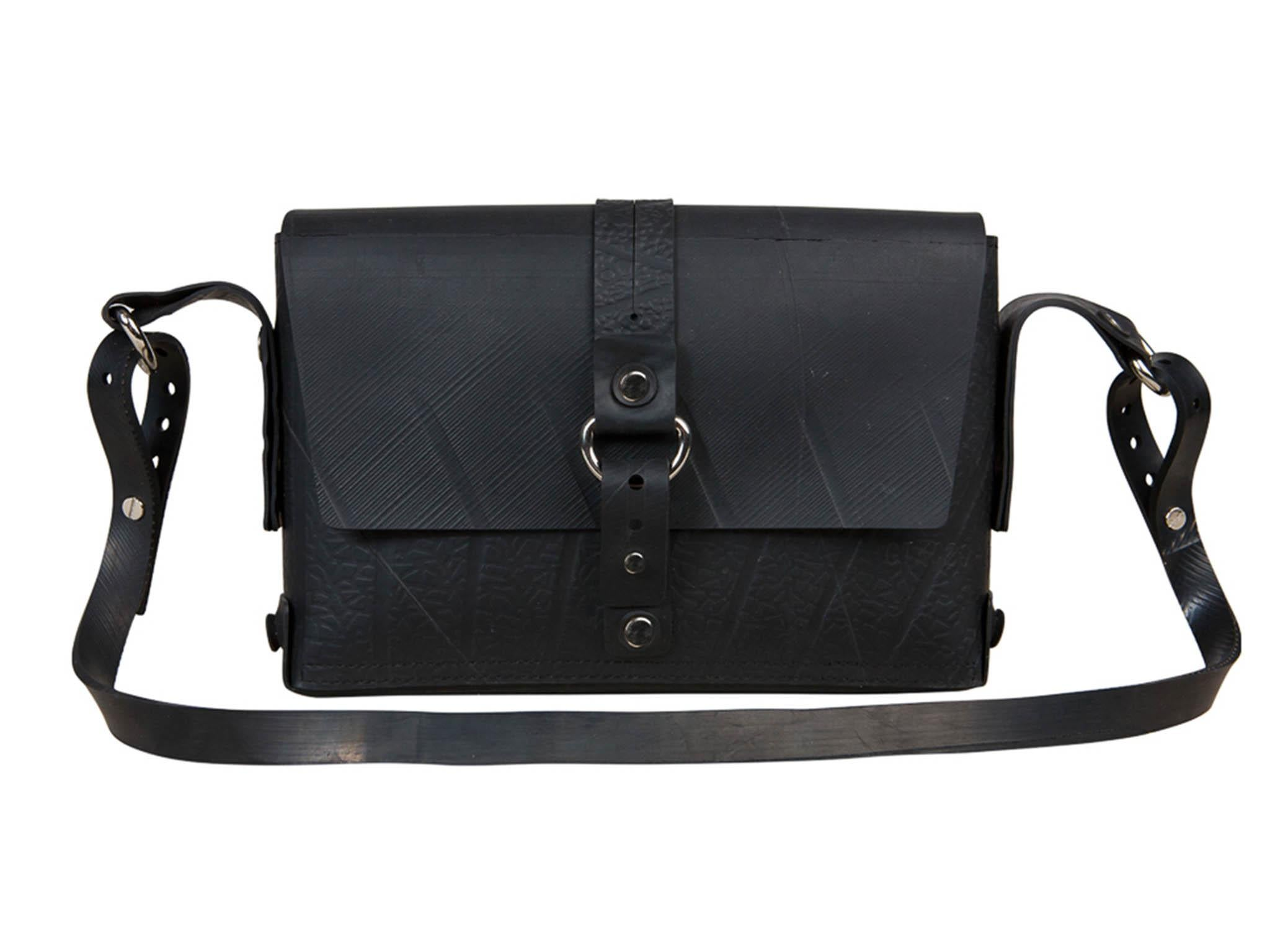 13 best vegan bags   The Independent f77eb98a99