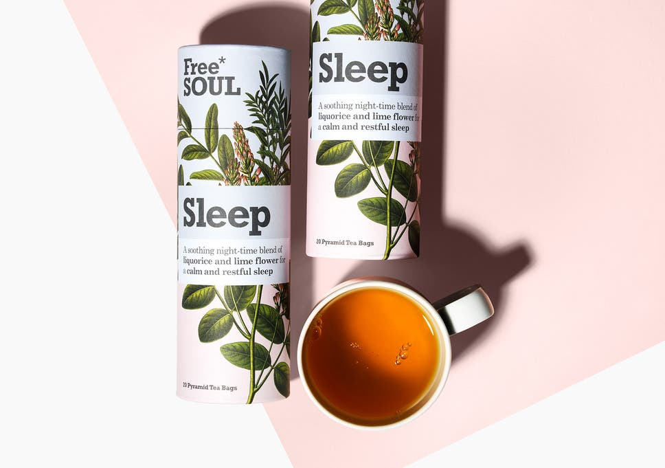 Prime 12 Best Bedtime Teas The Independent Beatyapartments Chair Design Images Beatyapartmentscom