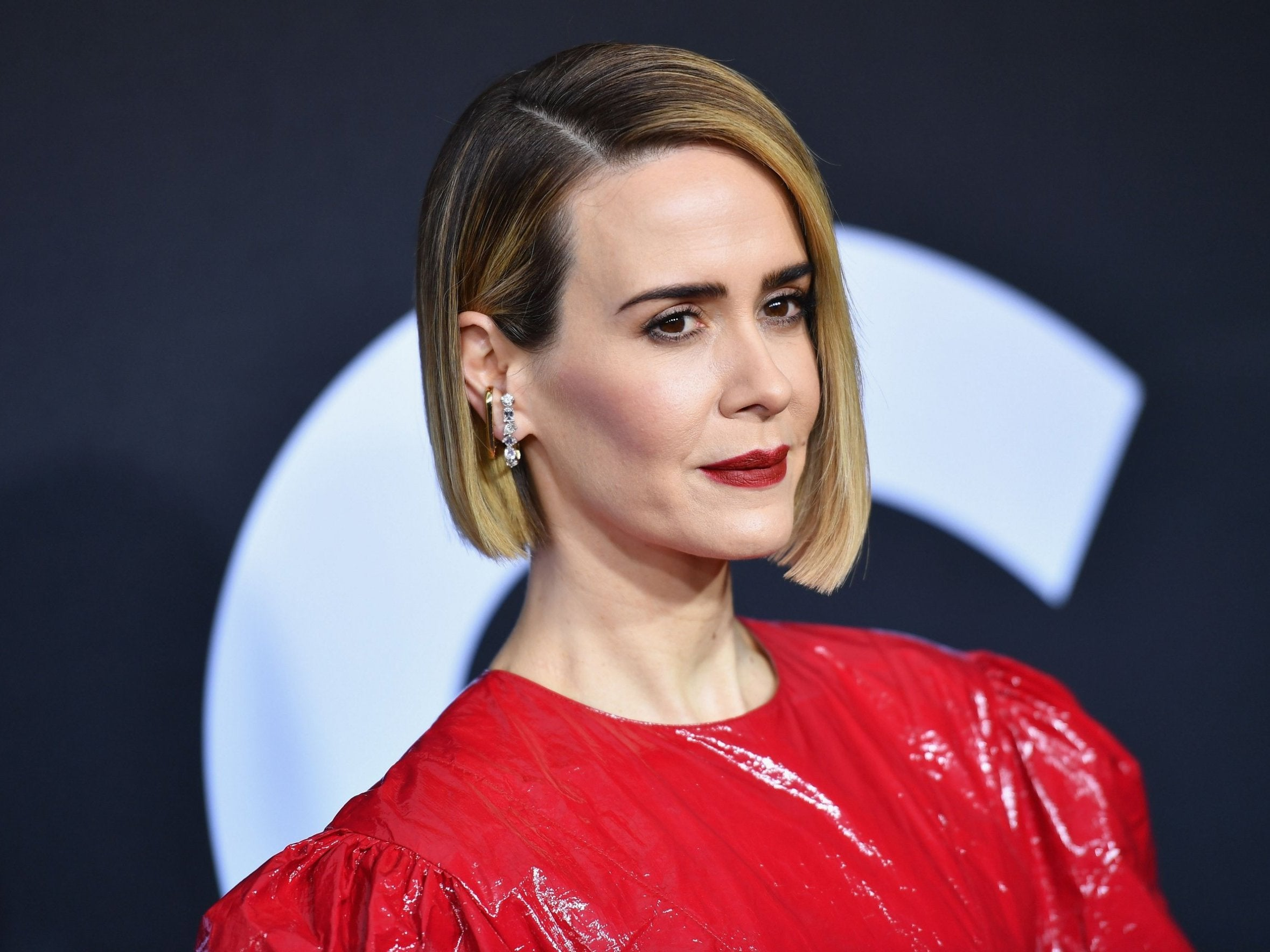 American Horror Story season 9: Sarah Paulson's apparent exit sparks criticism from fans