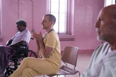 Glass: The twist ending to M Night Shyamalan's latest
