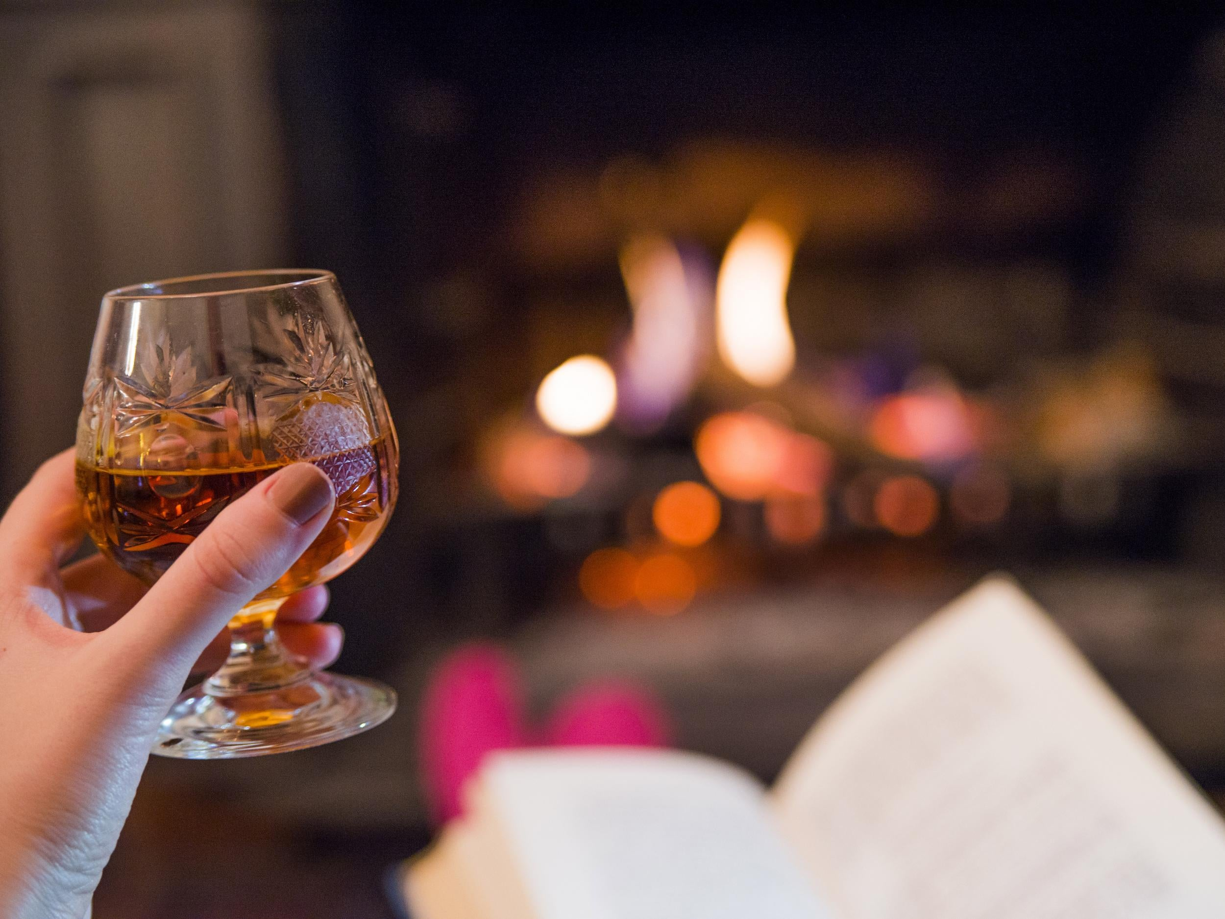 7e0e00dba3 Burns Night 2019: 12 best Scottish drinks   The Independent