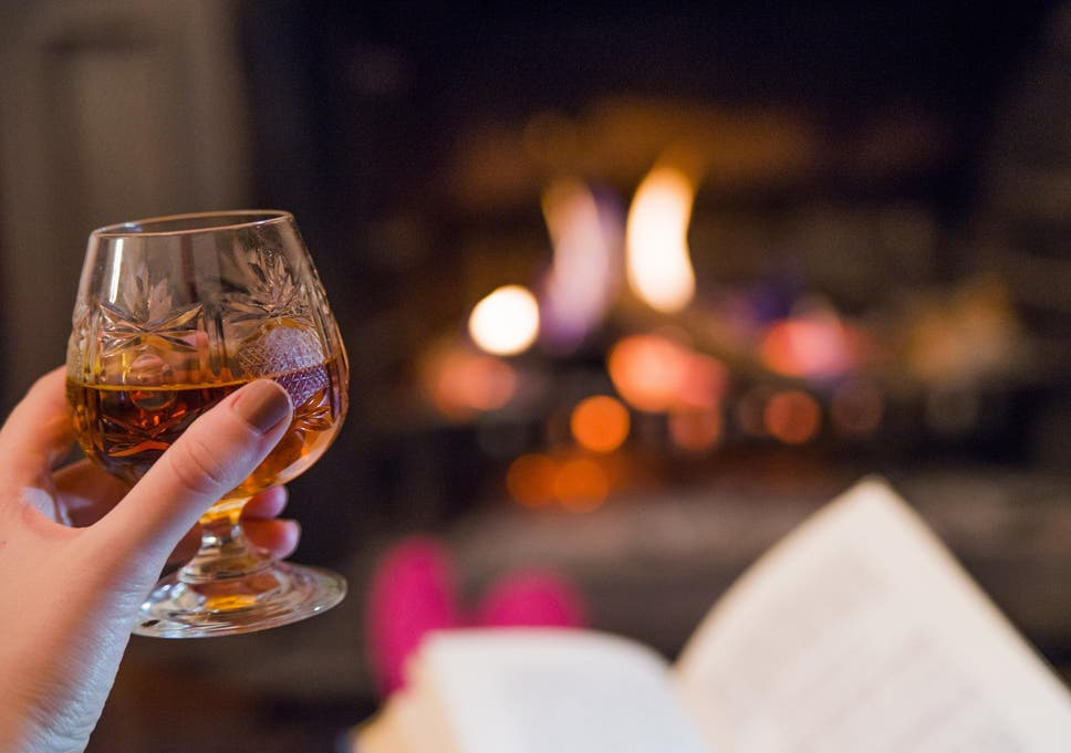 Burns Night 2019: 12 best Scottish drinks | The Independent