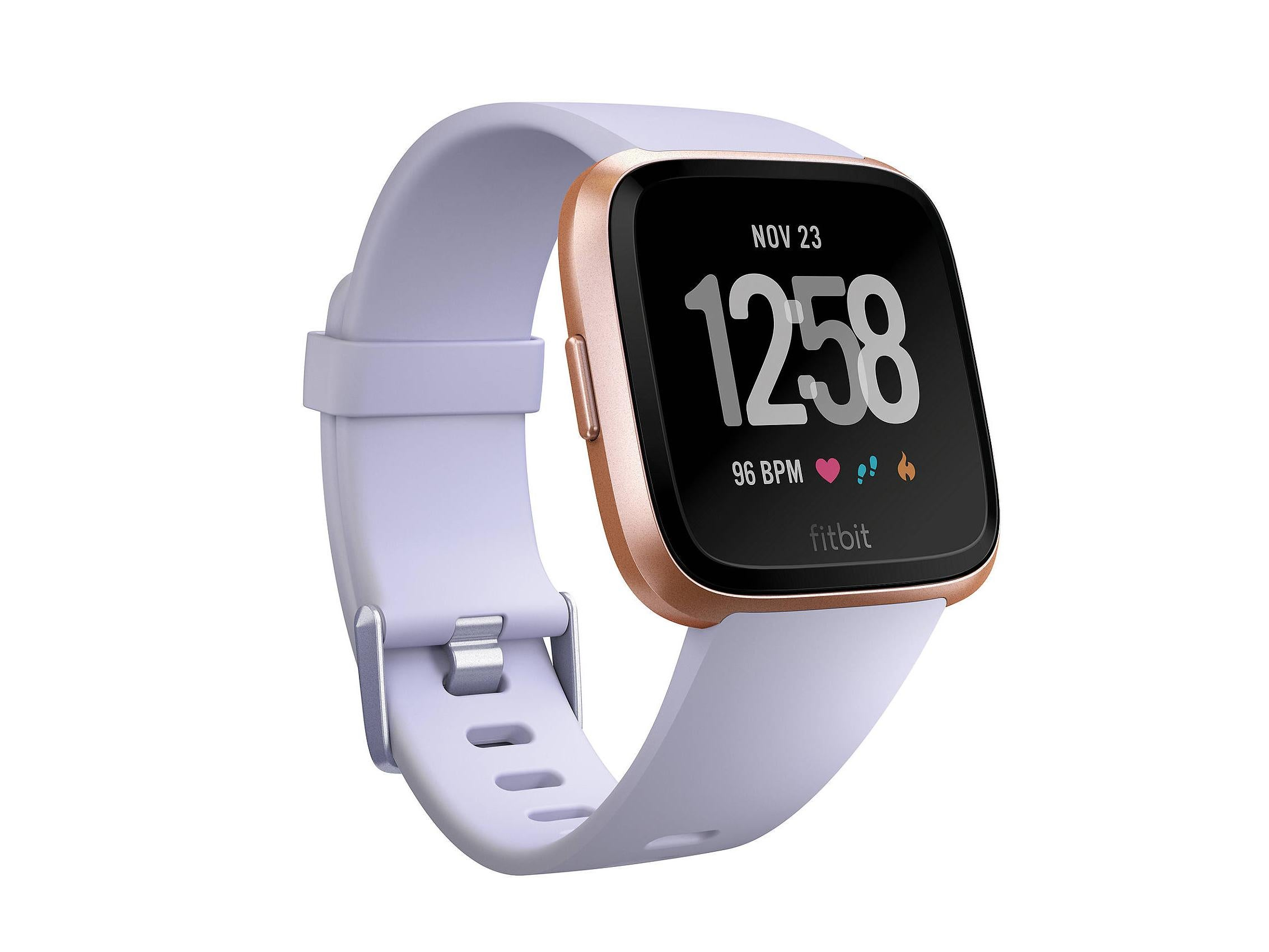 10 best smartwatches | The Independent