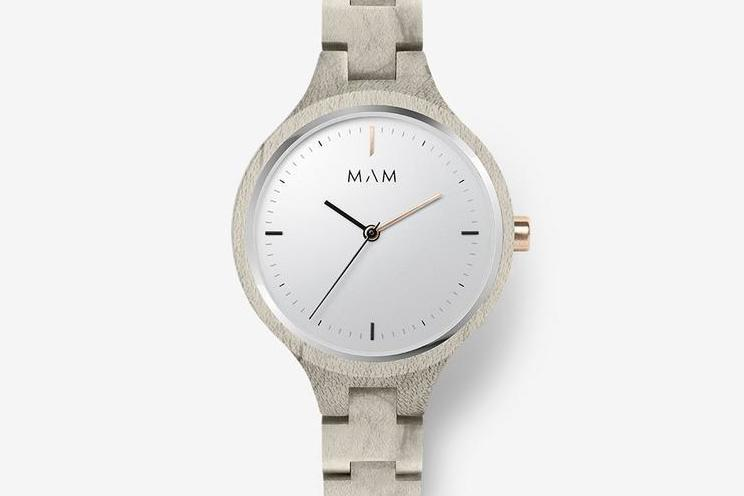 10 best watches for women | The Independent | The Independent