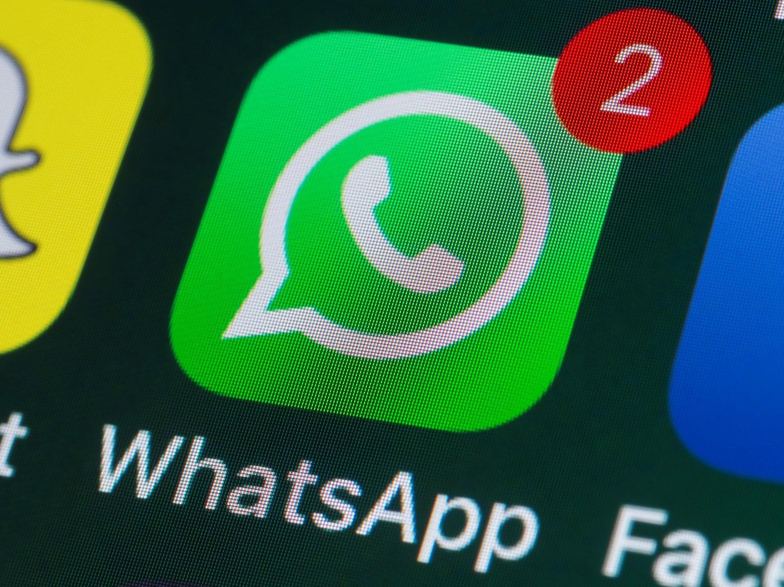 Whatsapp Messenger Down Status Update Web Download