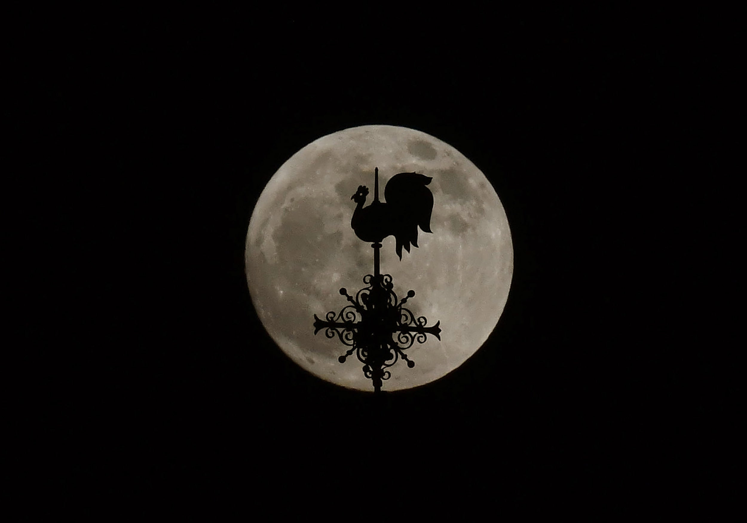 Stargazing in August: what to look out for in the skies this month