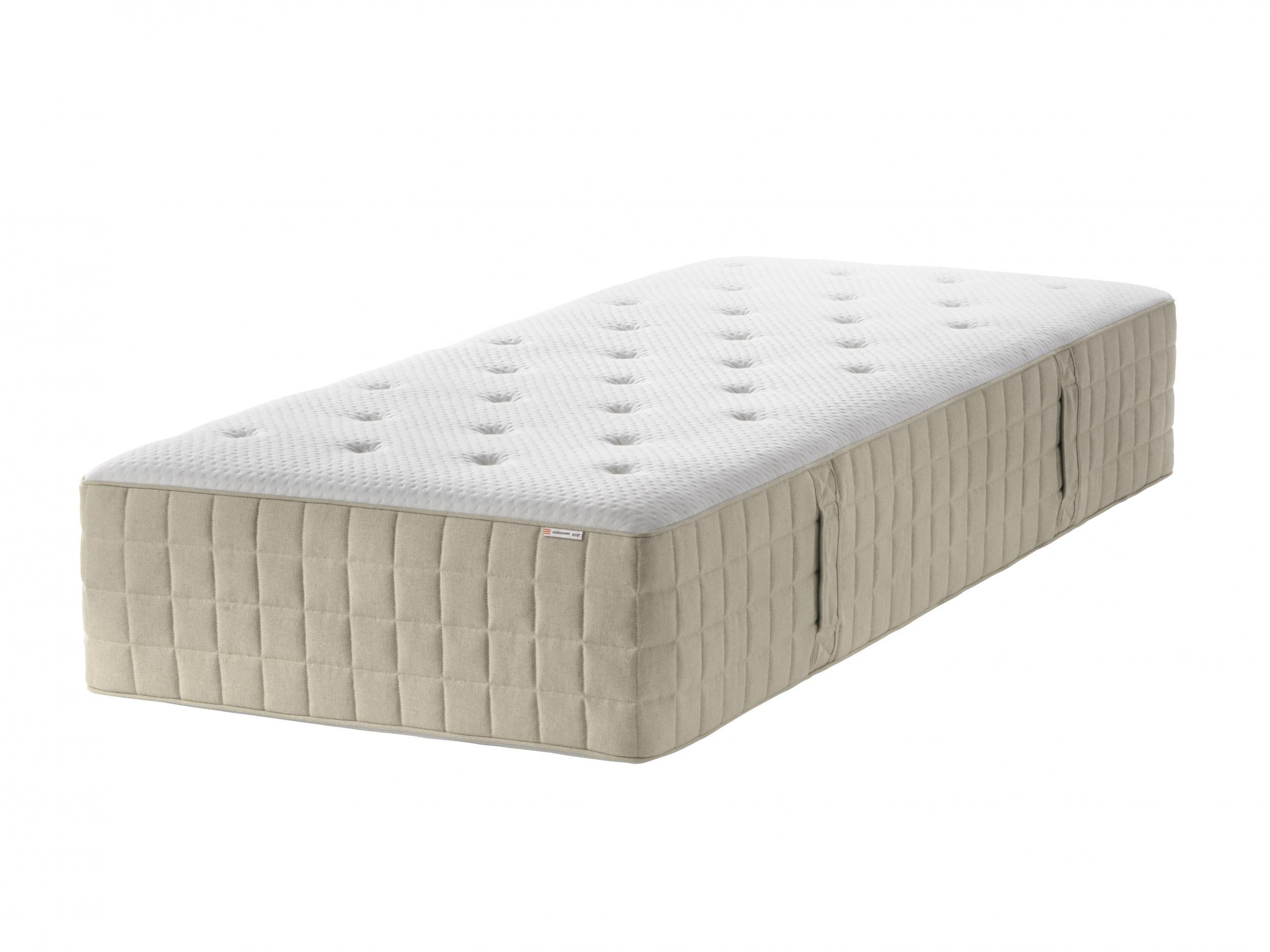finest selection 83a75 bd2d8 Best mattress 2019: What to consider when buying memory foam ...