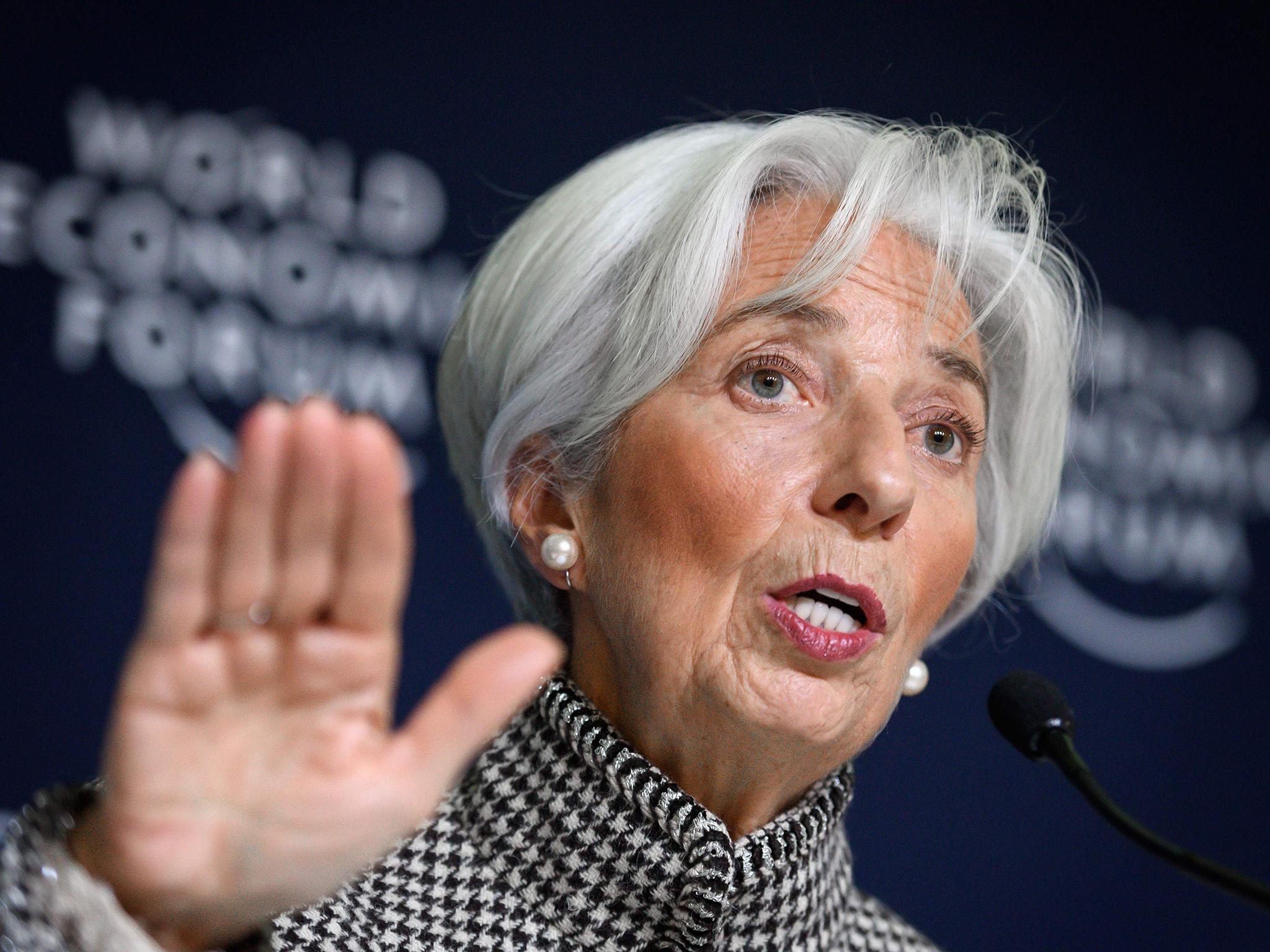 usd-Christine-Lagarde