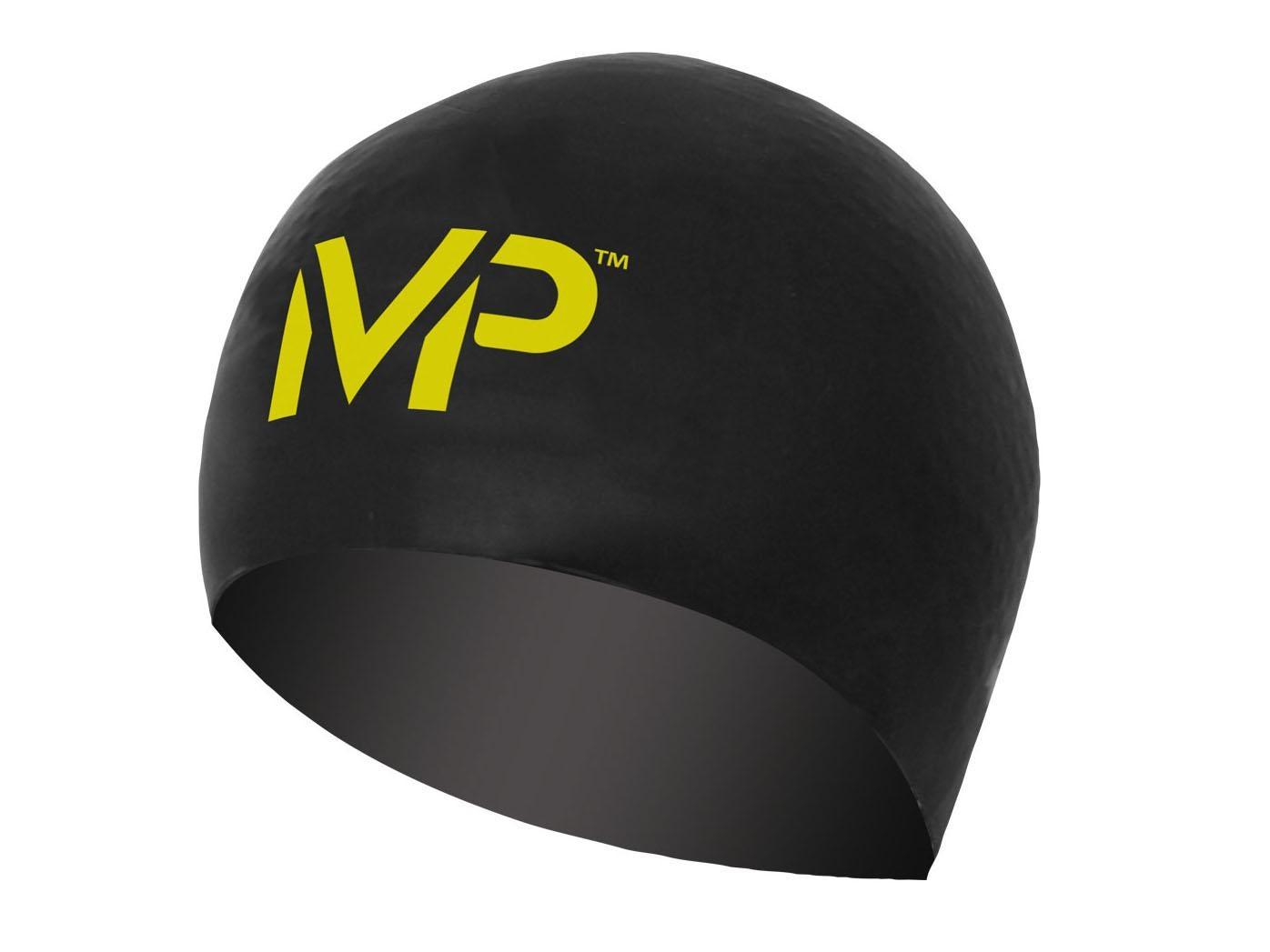 fd552b231cd Michael Phelps Race Cap  £8.99