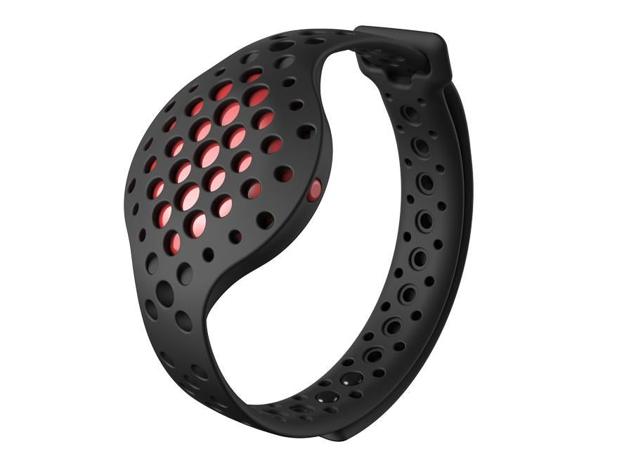6 best boxing fitness trackers   The Independent