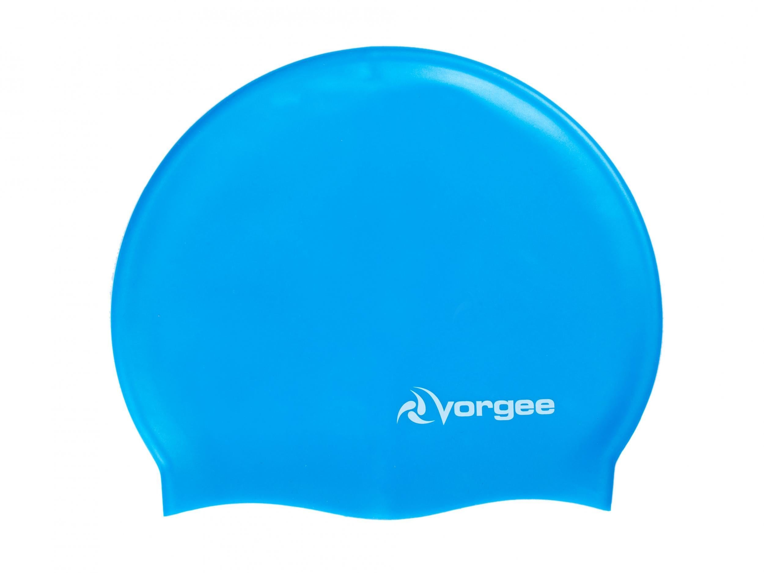 Vorgee Super Flex Silicone Cap for Adults  £6 e4a664da5341