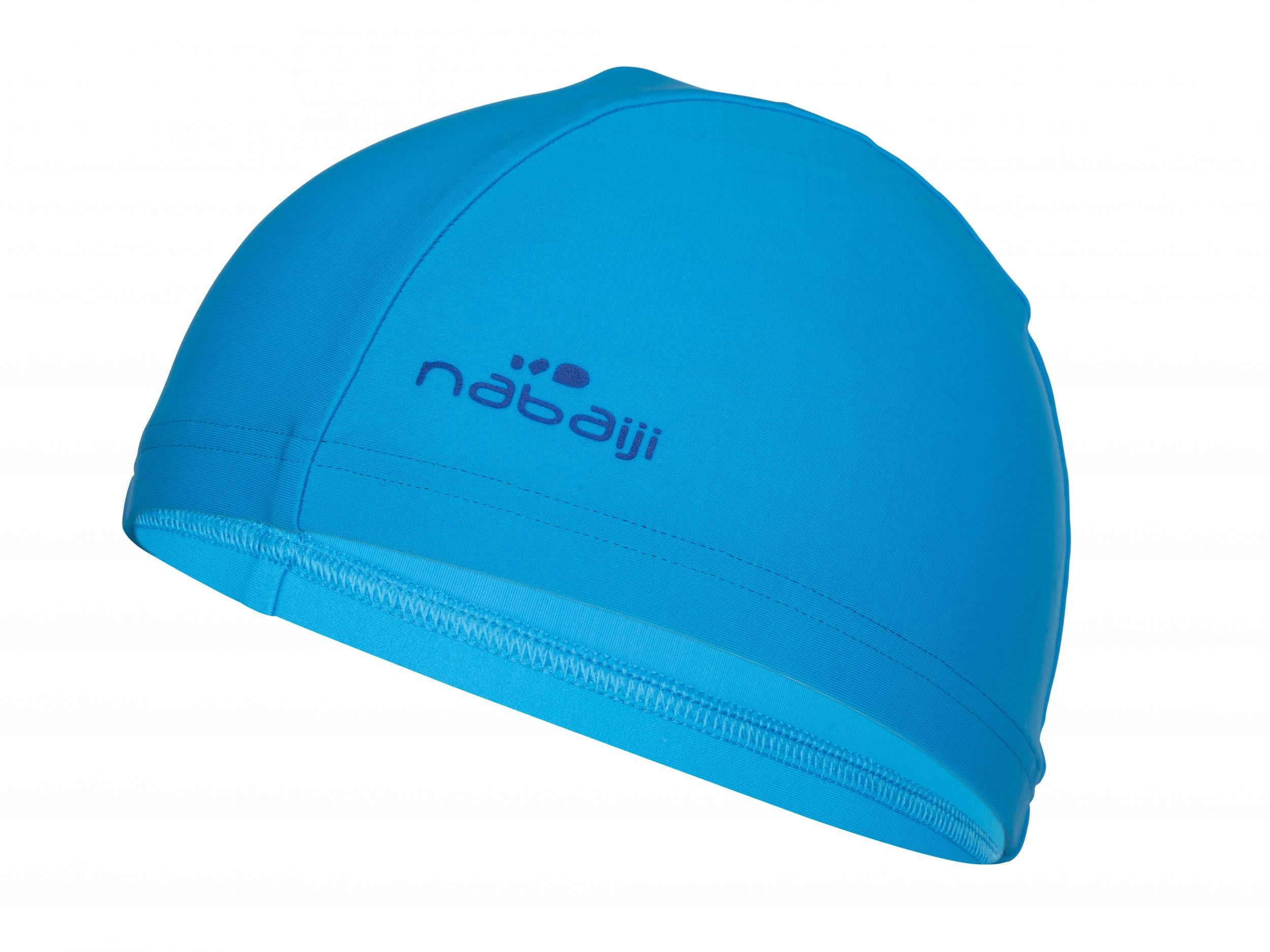 10 best swimming caps  6b8169a56c66