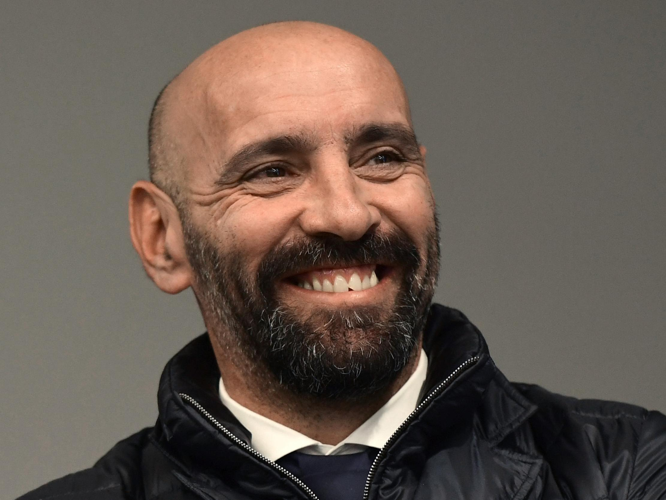 Arsenal transfer news: Gunners growing confident over deal to appoint Monchi as new technical director