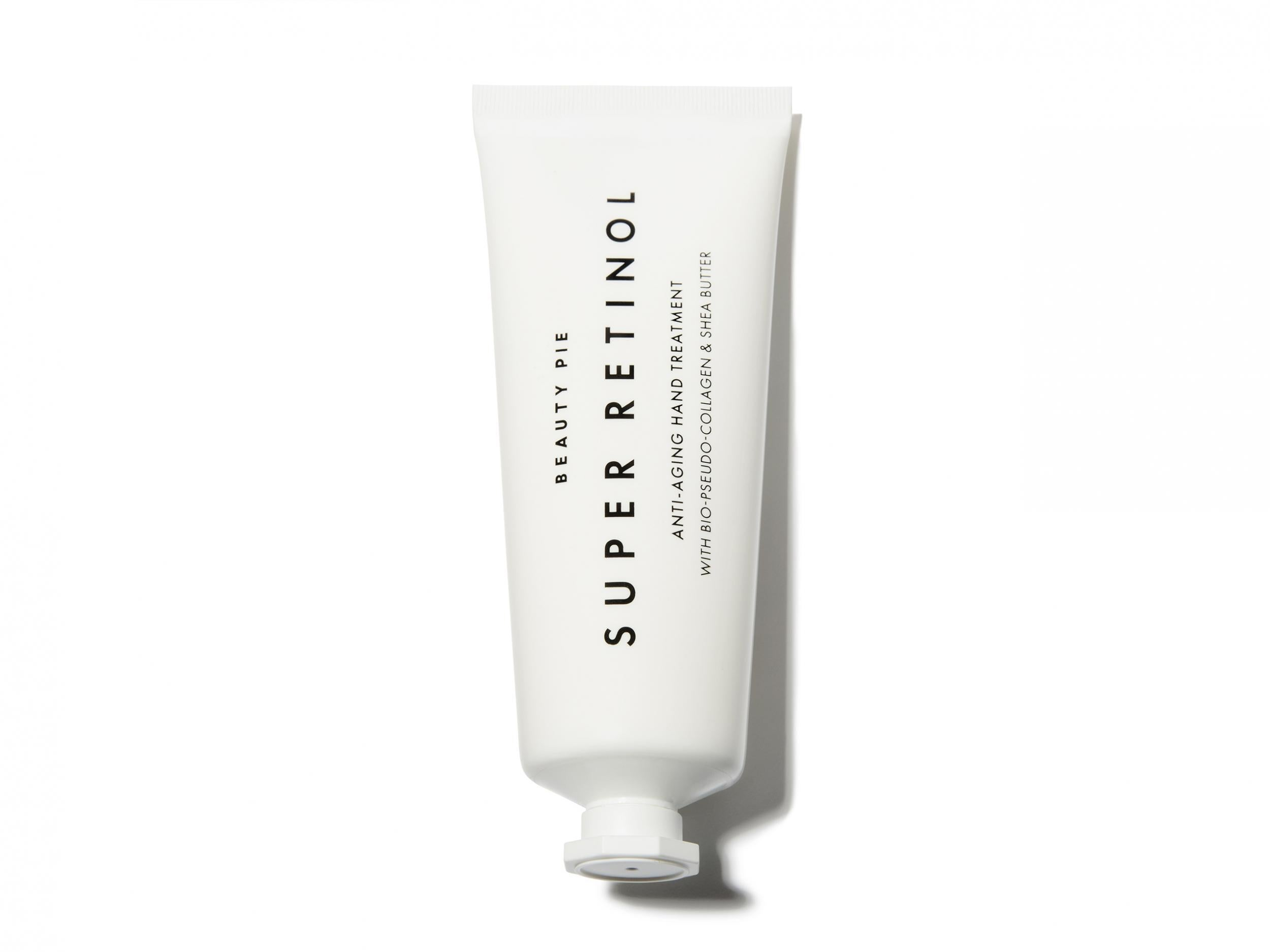 14 best hand creams | The Independent