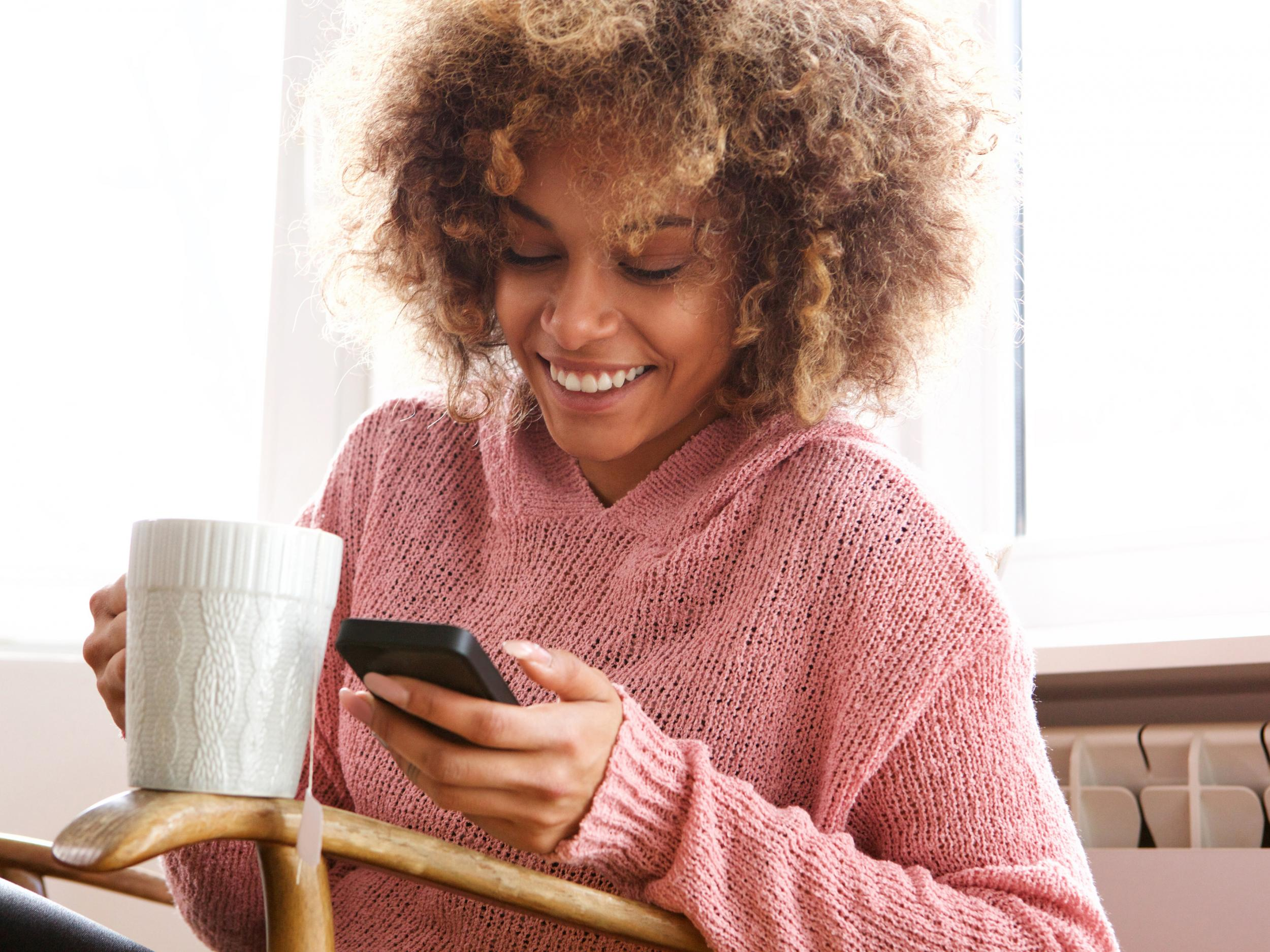 8 best mindfulness apps | The Independent