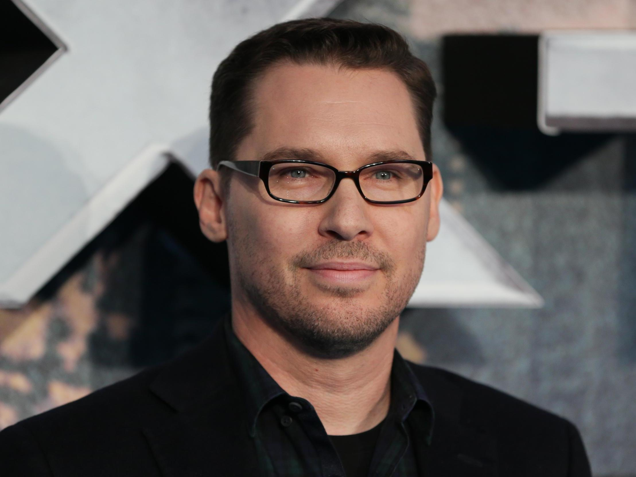 Bryan Singer: Bohemian Rhapsody director to pay £118,000 settlement over rape allegation
