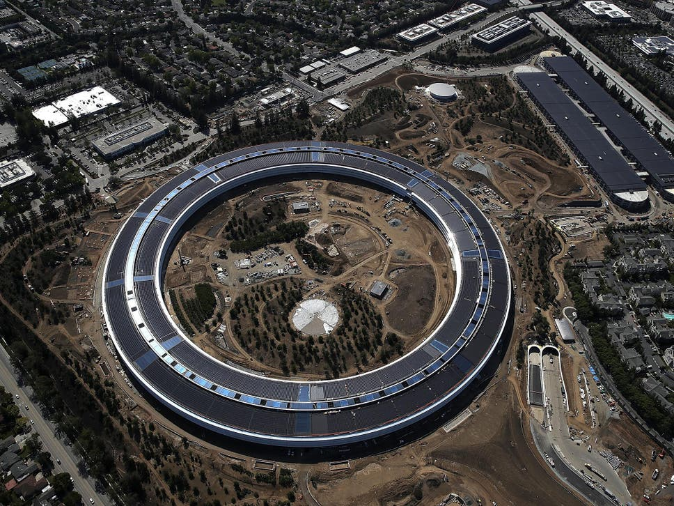 Is Apple too big to fail? Let's hope so as failure would be catastrophic