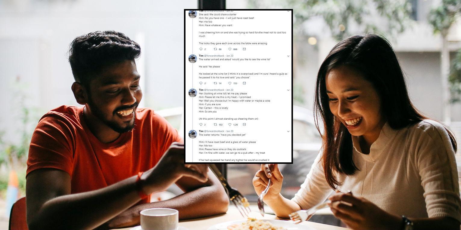 polish free online dating