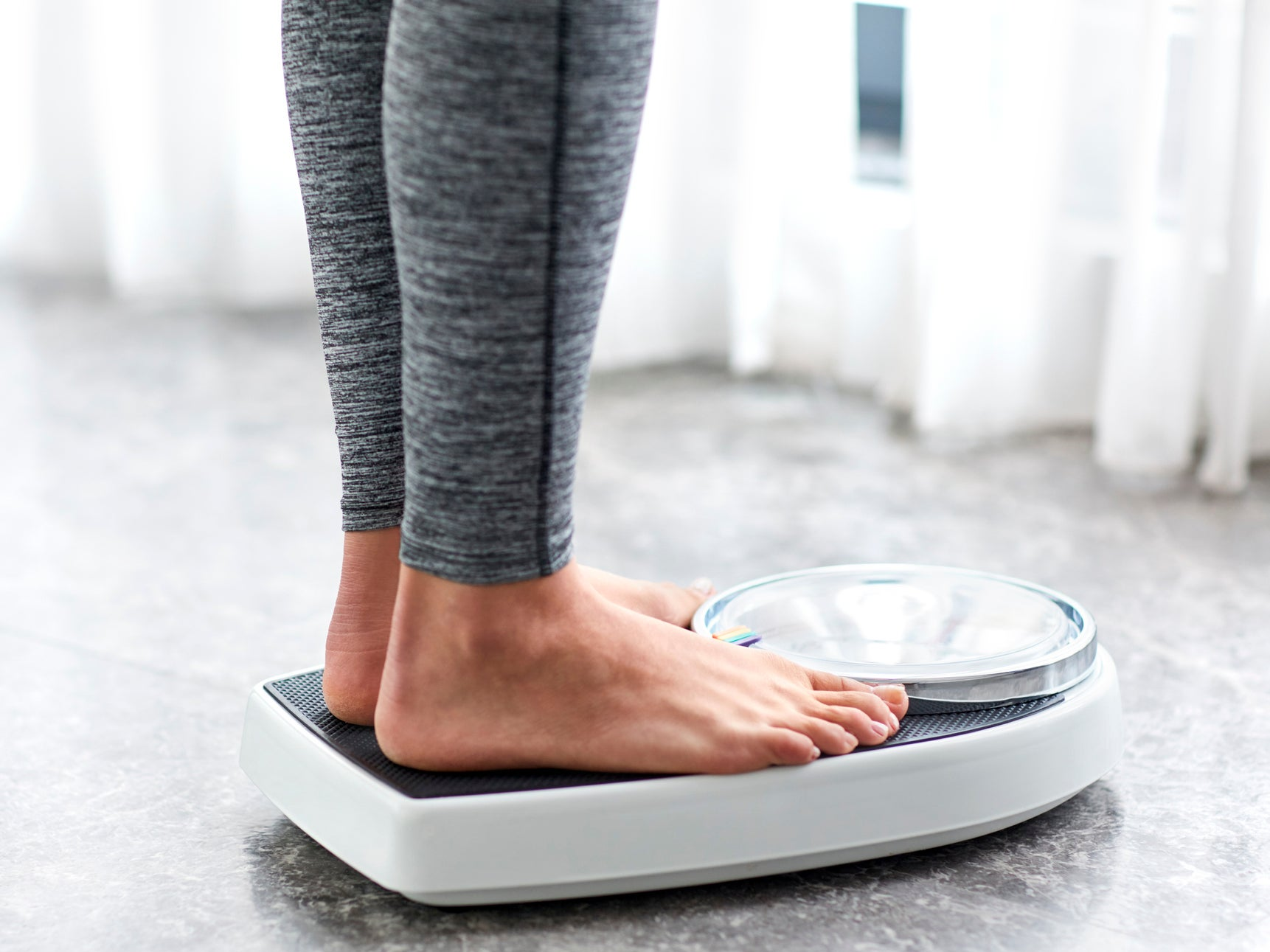 Please stop praising my weight loss – and help the body positivity movement challenge deep-rooted body ideals