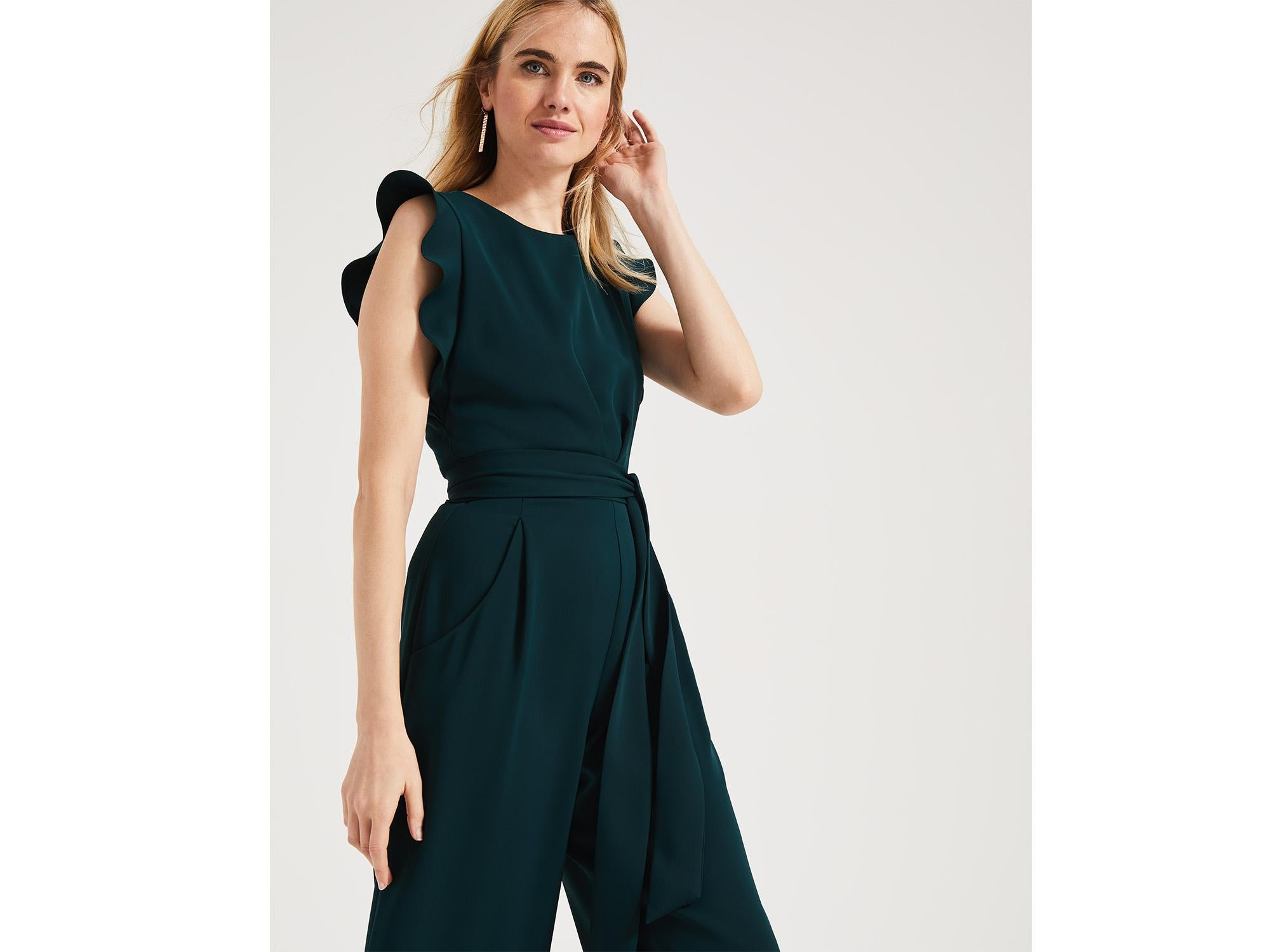 8eb389d42 11 best high street brands for bridesmaid dresses | The Independent