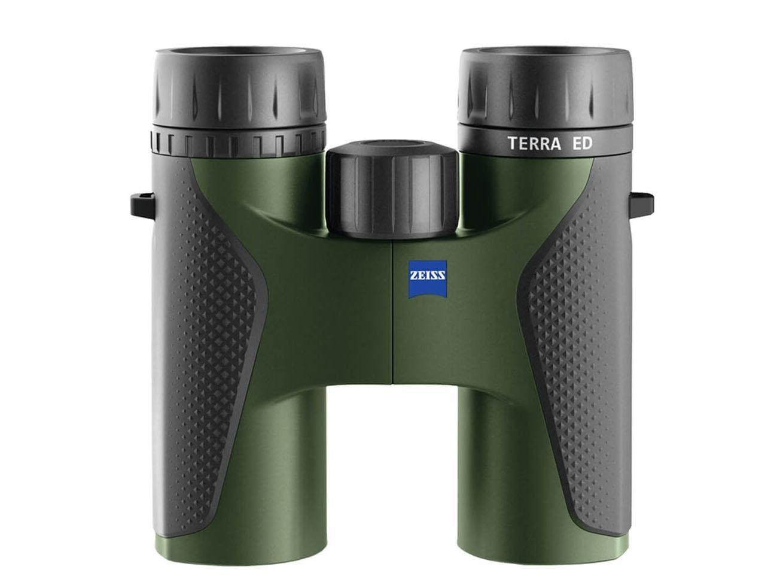 10 best binoculars | The Independent