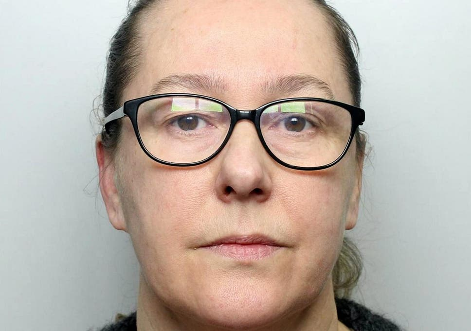 Detective chief inspector found guilty of plotting with