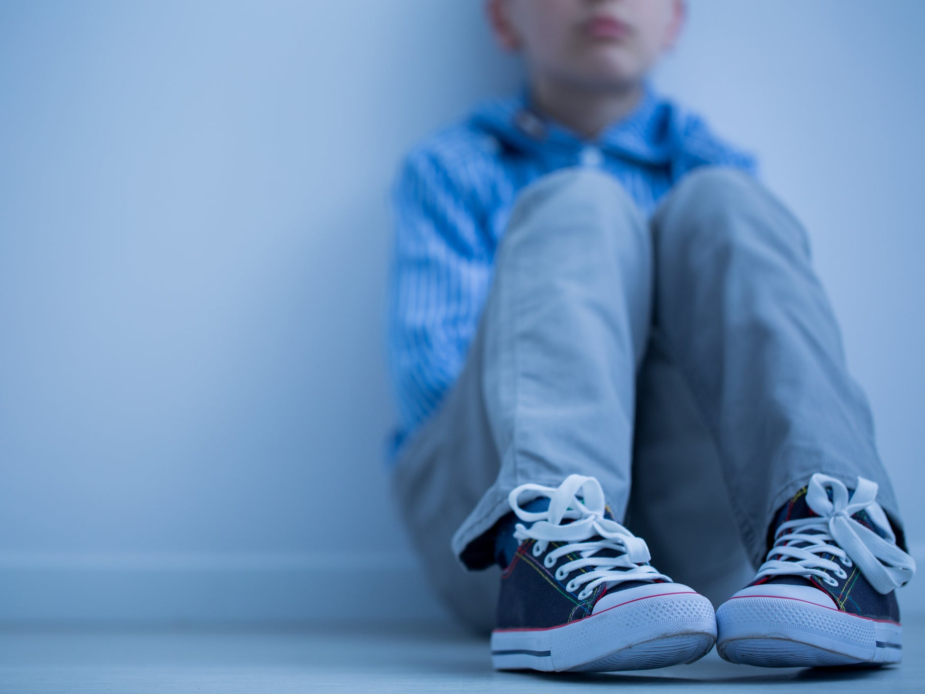 Children - latest news, breaking stories and comment - The