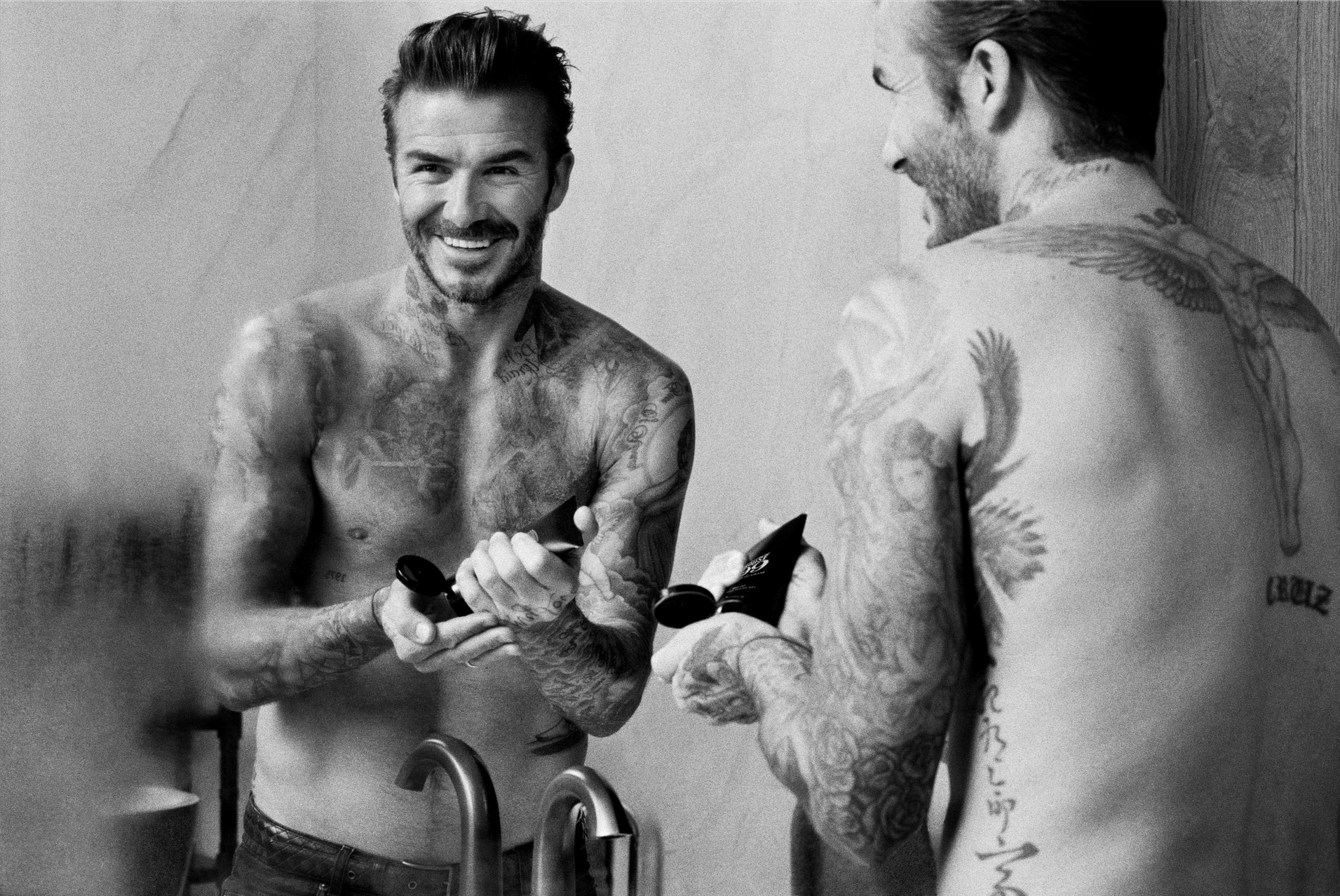 5 ways to transform your grooming routine