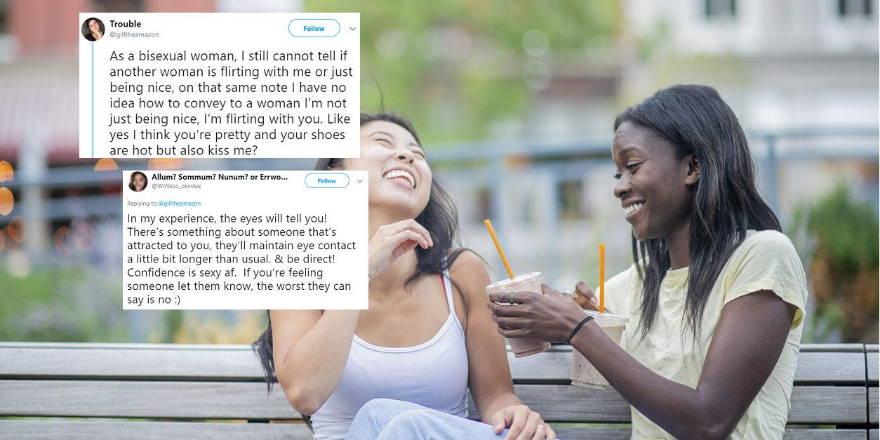 Omenka online dating