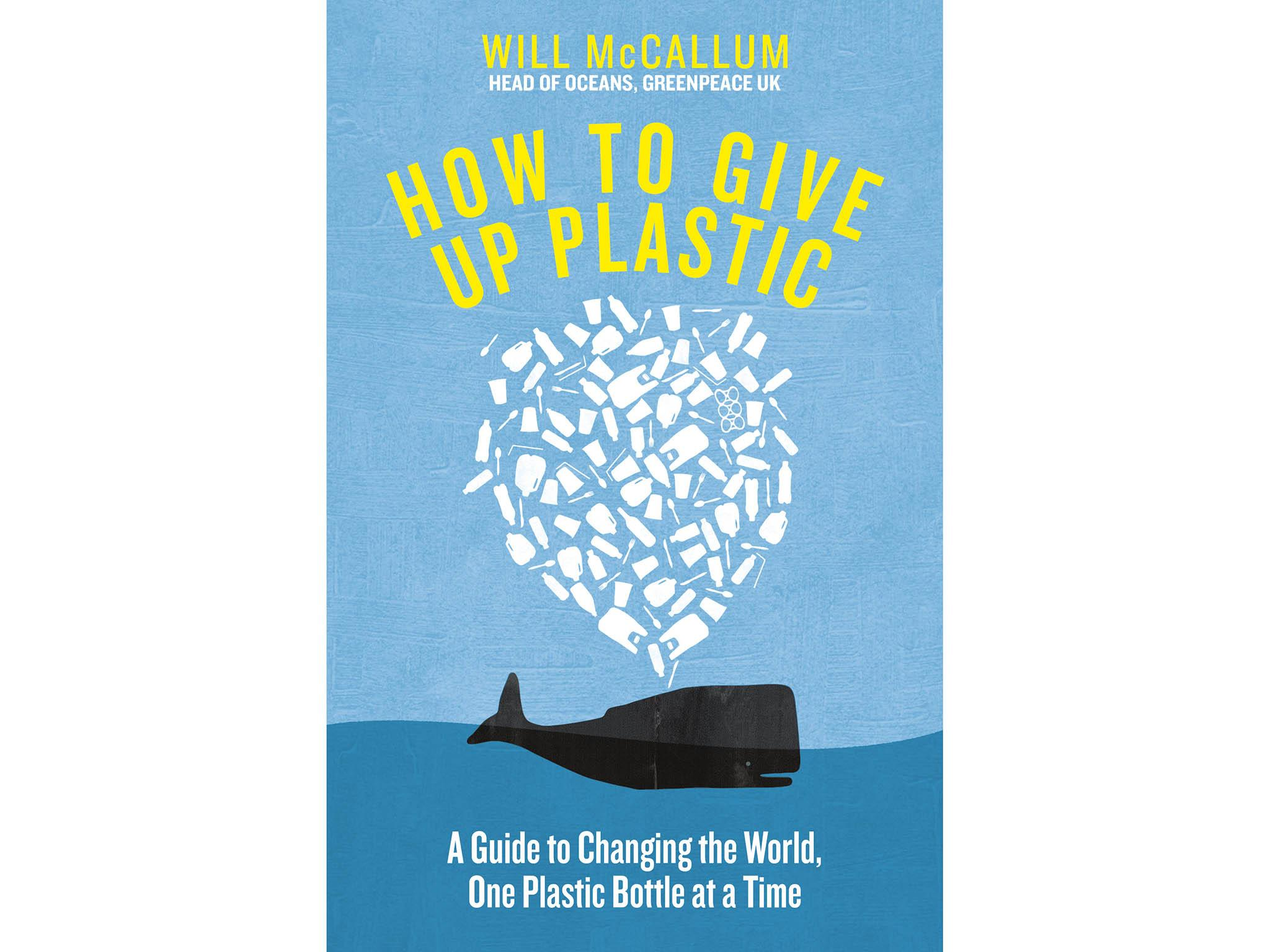 Best plastic-free books to help prevent pollution