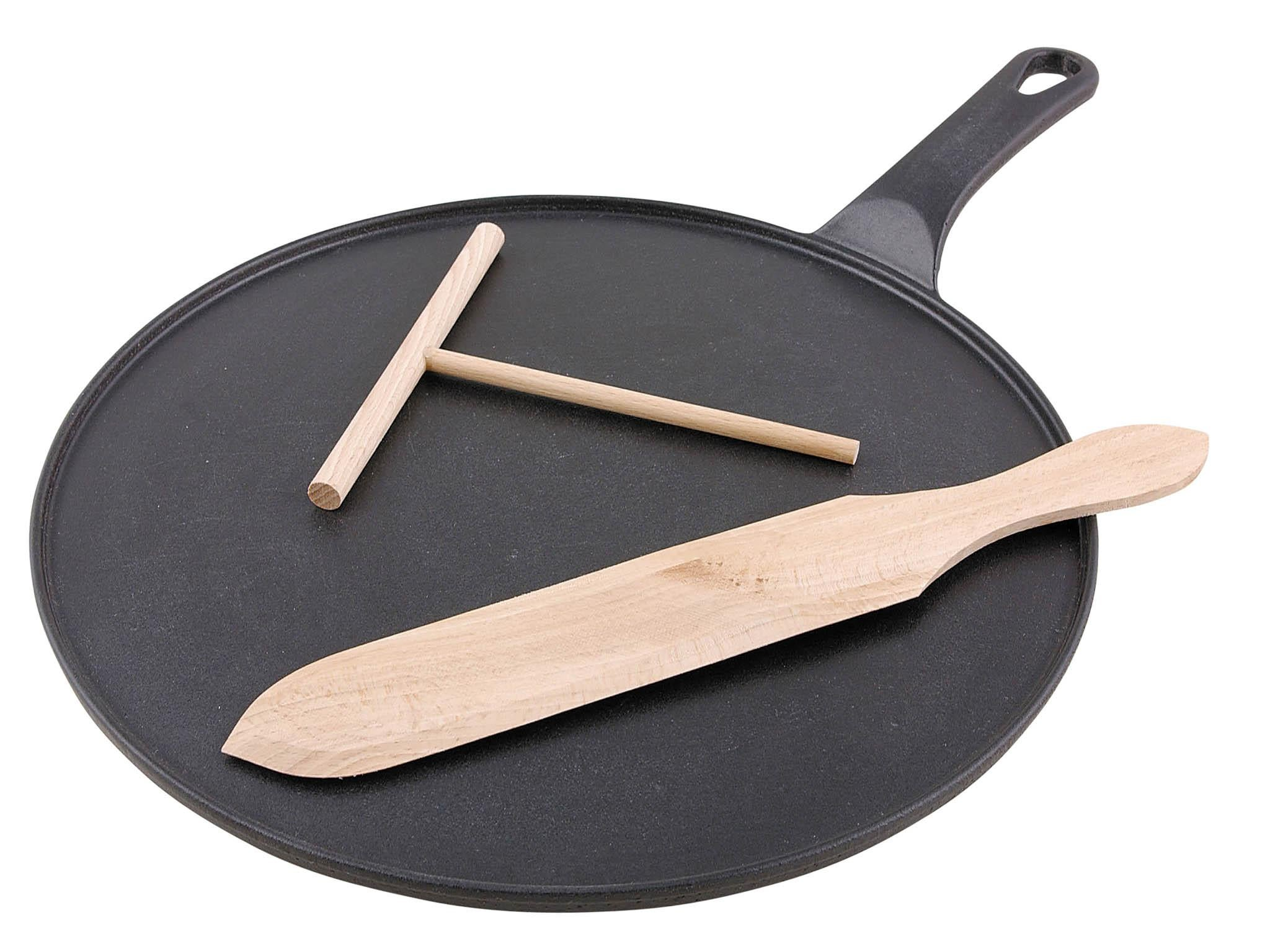 10 best pancake pans | The Independent