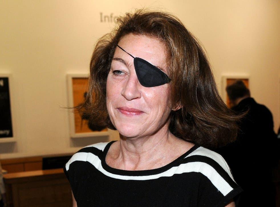 Award-winning war correspondent Marie Colvin, 56, was killed alongside French photographer Remi Ochlik in a rocket attack on a media centre in Homs in February 2012