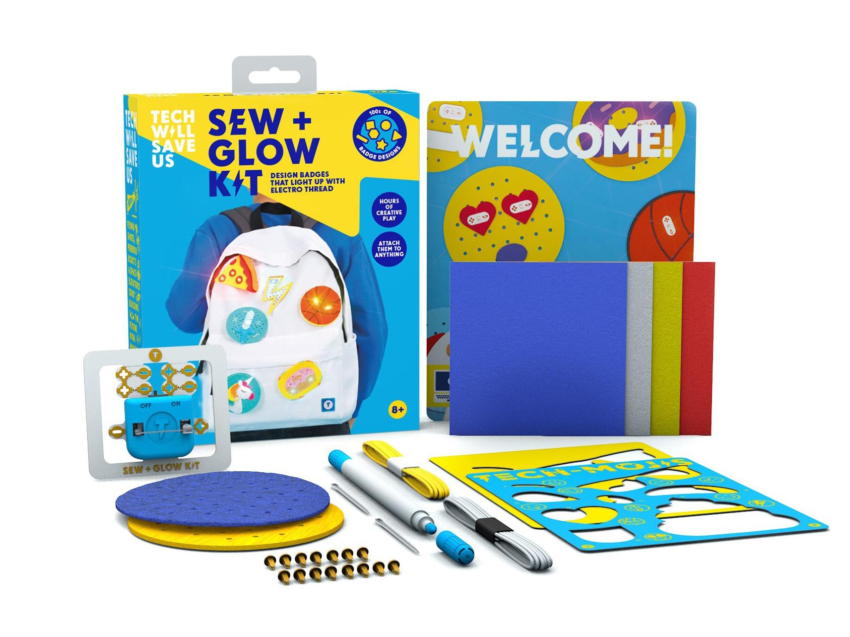 10 best kids' craft kits | The Independent