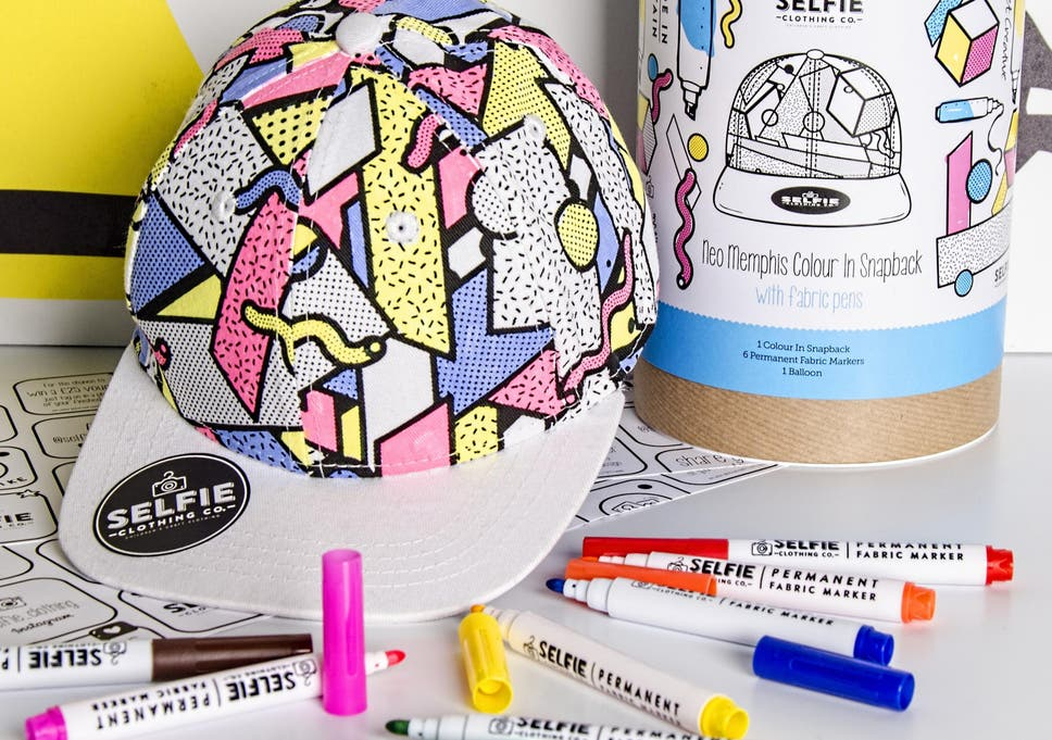 10 Best Kids Craft Kits The Independent