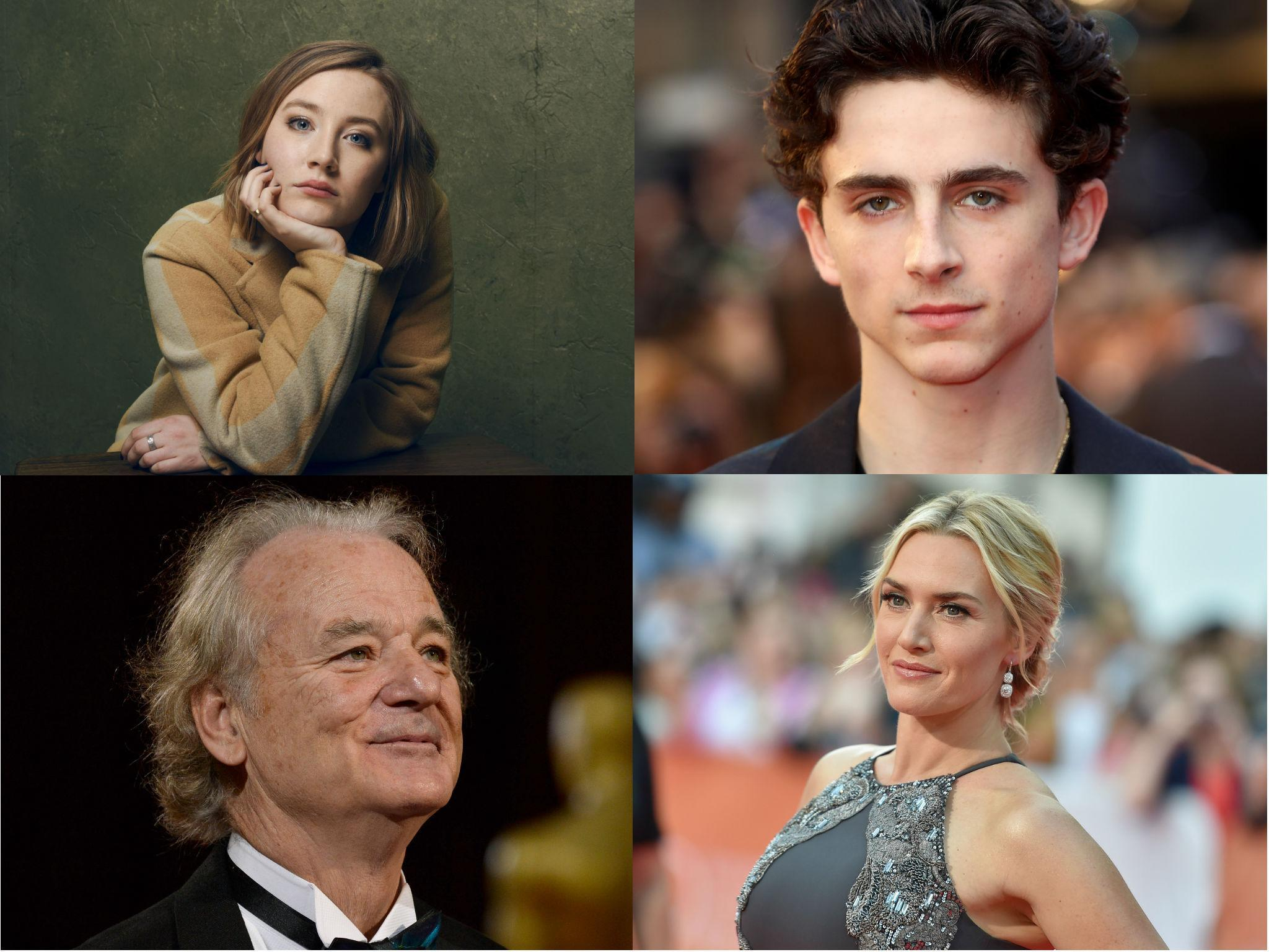 The French Dispatch: Every actor who will star in Wes Anderson's high-profile new film