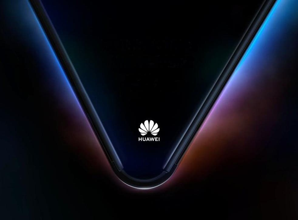 Huawei said it will 'reveal the unprecedented' at this year's Mobile World Congress event in Barcelona