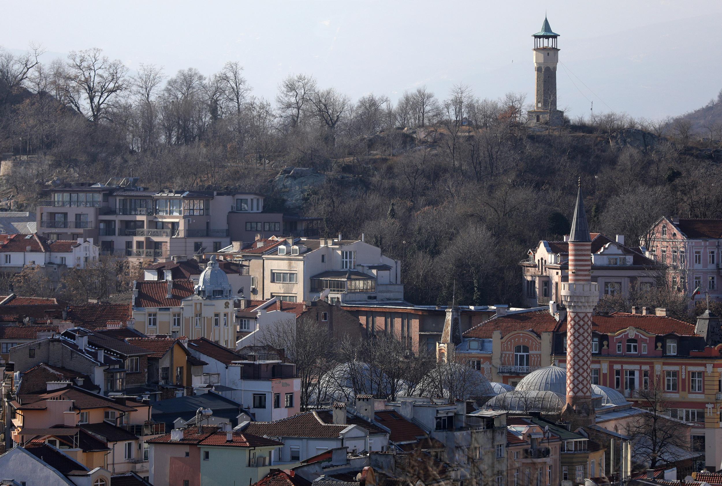 Anal Girl in Plovdiv