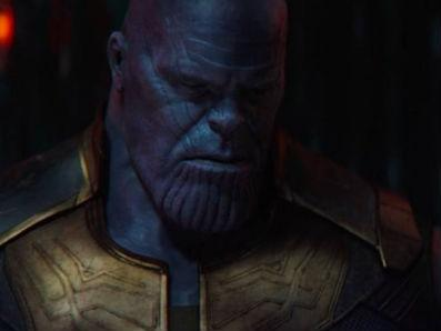 Avengers Endgame: Fans believe Marvel removed characters from Super