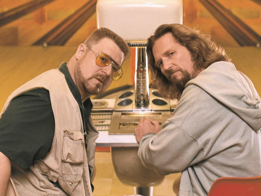 The Big Lebowski star Jeff Bridges recalls Coen brothers disagreement on set of cult film