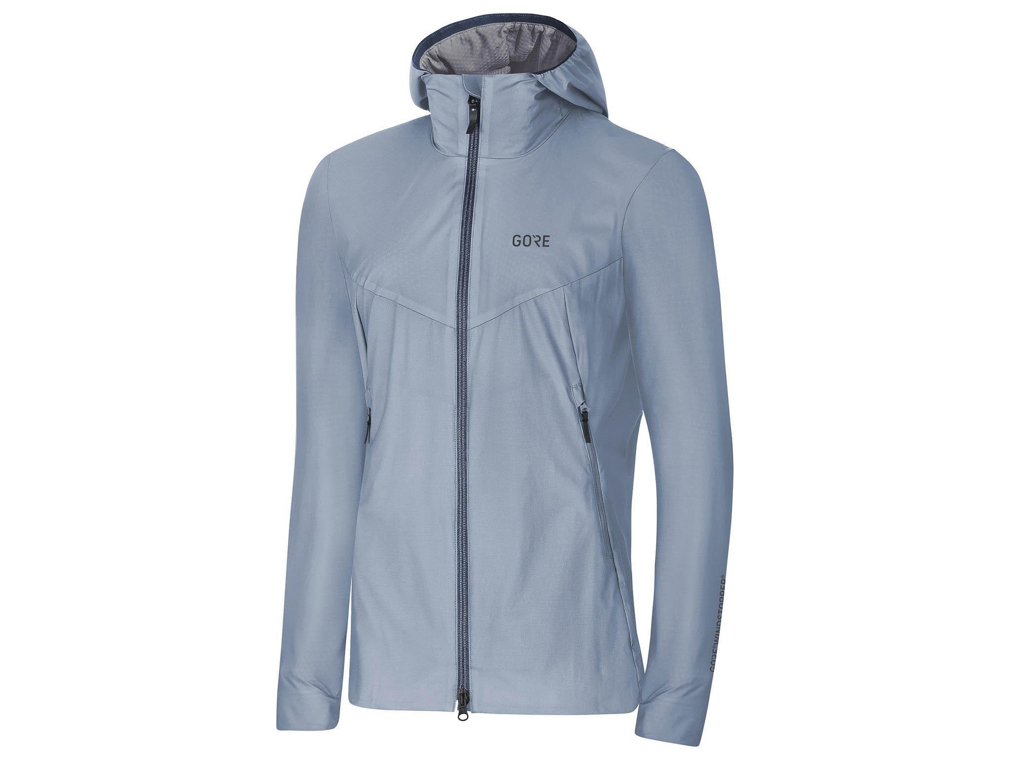 e2cbd04a36c 11 best waterproof jackets for women   The Independent