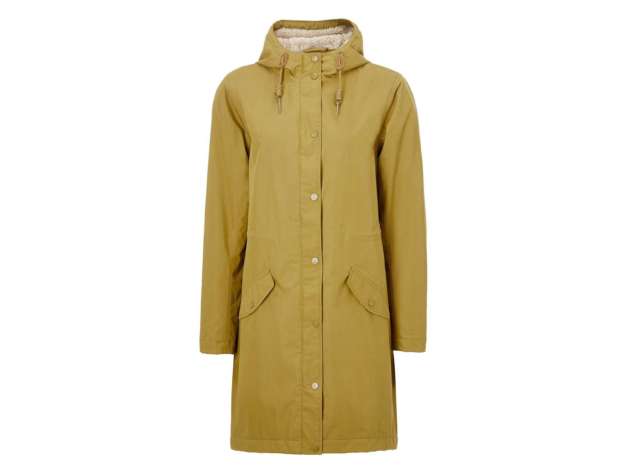 authentic quality clients first get online 11 best waterproof jackets for women | The Independent