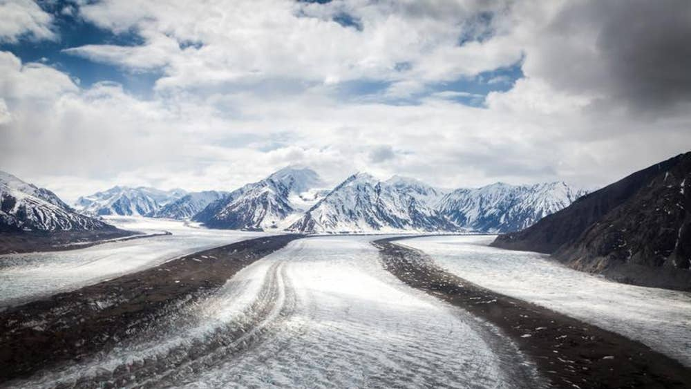 82a006639e85 The 10 coldest places on earth | The Independent