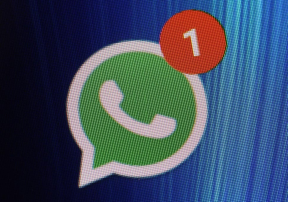 WhatsApp update finally brings popular app to iPad | The