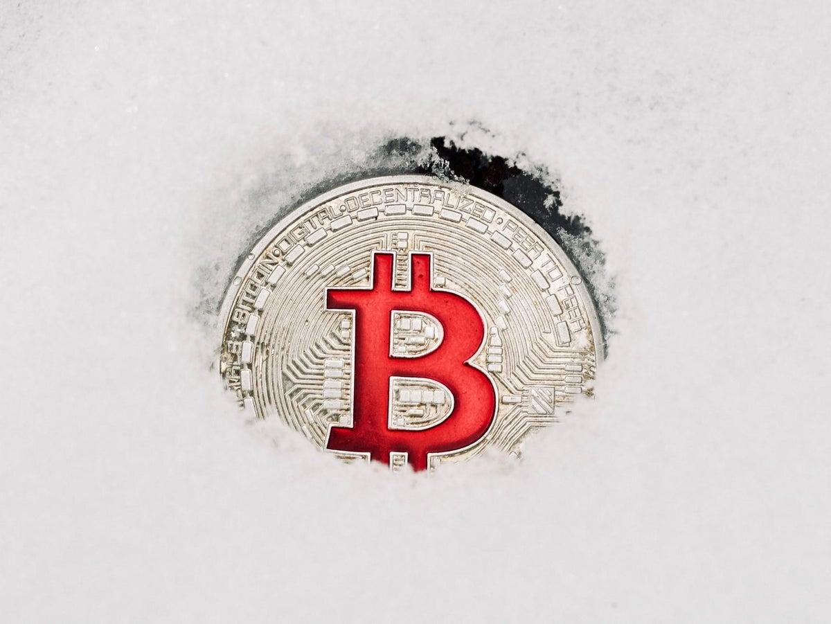 hány bit bitcoinben